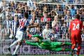 Wba_goal_2-0_120